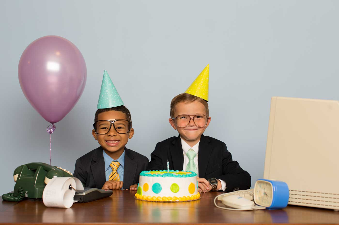 Birthday Poems for Brothers