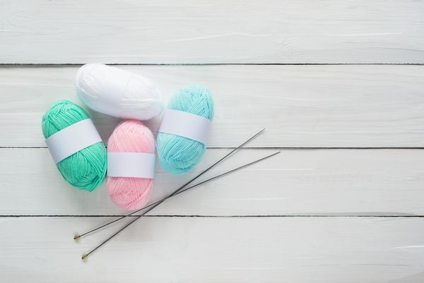 Be a crafty gift giver with these 9 gifts for knitters
